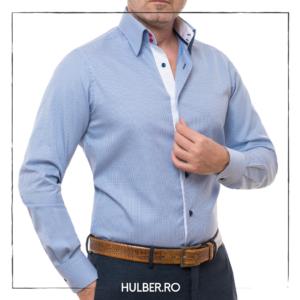 camasi casual barbati