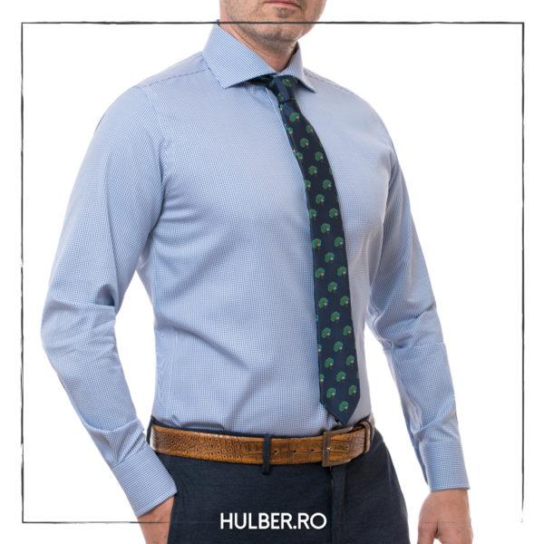 Hulber-Camasa-85-v1