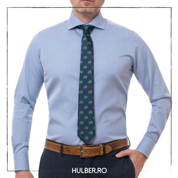 Hulber-Camasa-85-v2