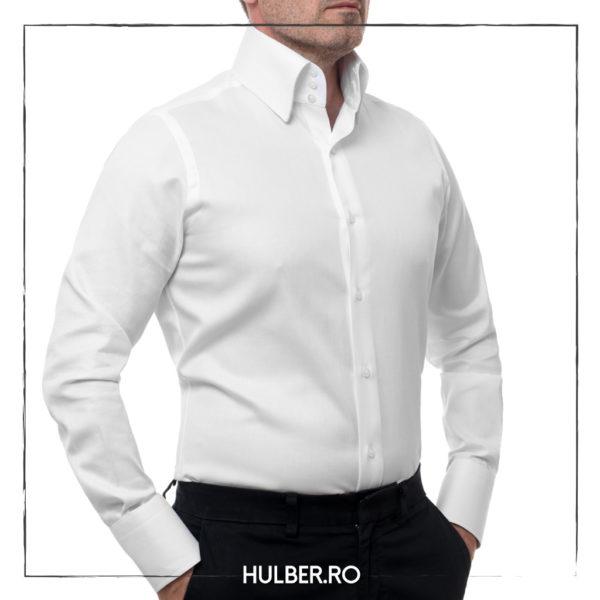 Hulber-Camasa-86-v1