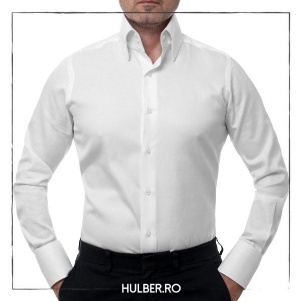 Hulber-Camasa-86-v2