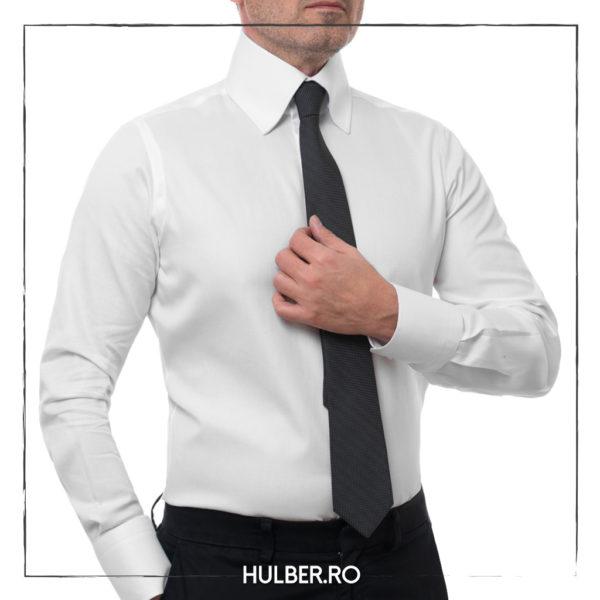 Hulber-Camasa-86-v4