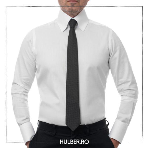 Hulber-Camasa-86-v5