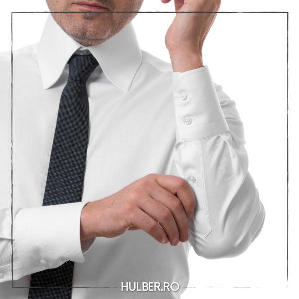 Hulber-Camasa-86-v6
