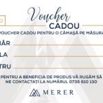 Voucher-Cadou-350-lei-Preview