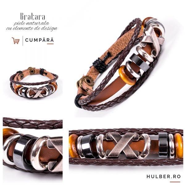 bratara-piele-lemn-metal-capse-2