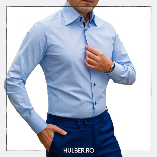camasa-barbati-bleu-bleumarin-1169