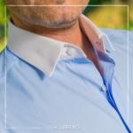camasa-barbati-bleu-guler-mansete-albe-casual-2