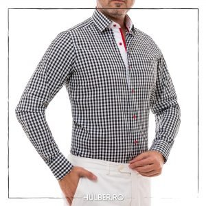 camasi casual
