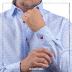 camasa-bleu-detalii-rosii-5