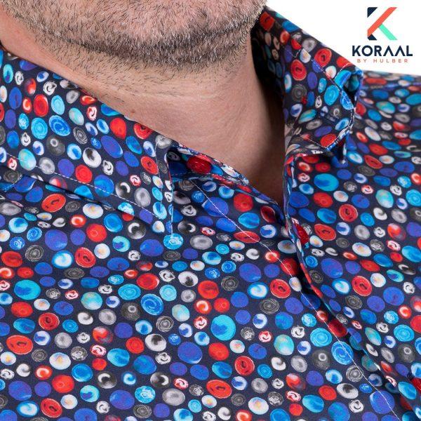 camasa-buline-multicolore-2