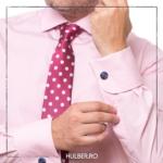 camasa-business-roz-carouri-fine-2