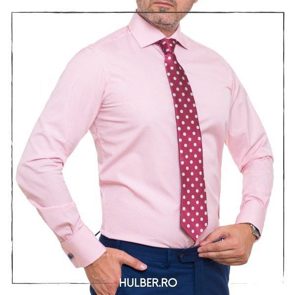 camasa-business-roz-carouri-fine