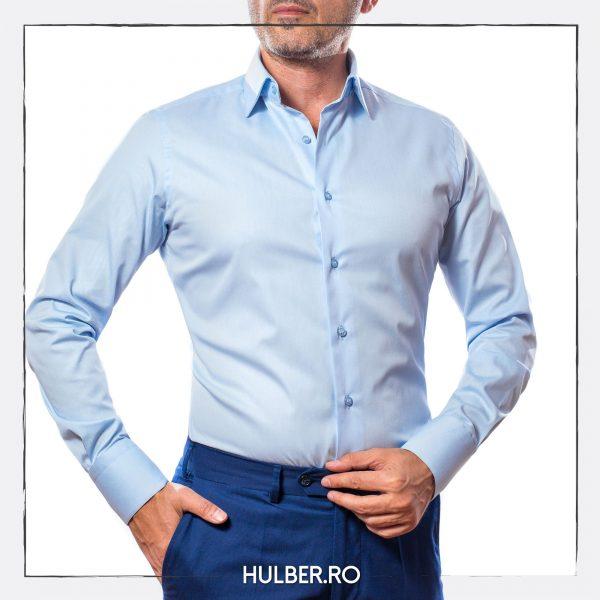 camasa-casual-bleu-manseta-6