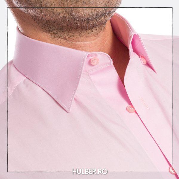 camasa-casual-roz-manseta-5