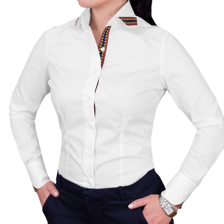 cămașă pentru femei