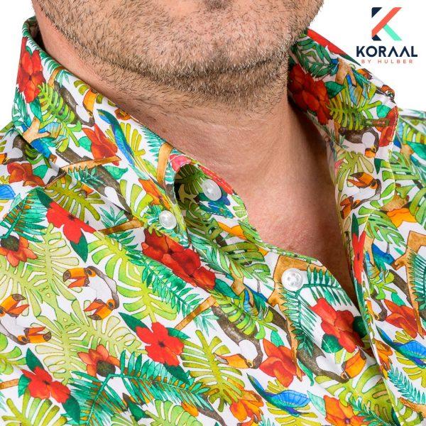 camasa-havaii-multicolora-2