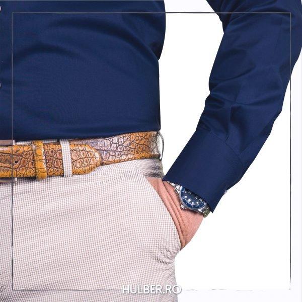 camasa-smart-cu-detalii-discrete-de-design-1