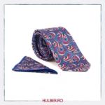 cravata-albastru-rosu-2