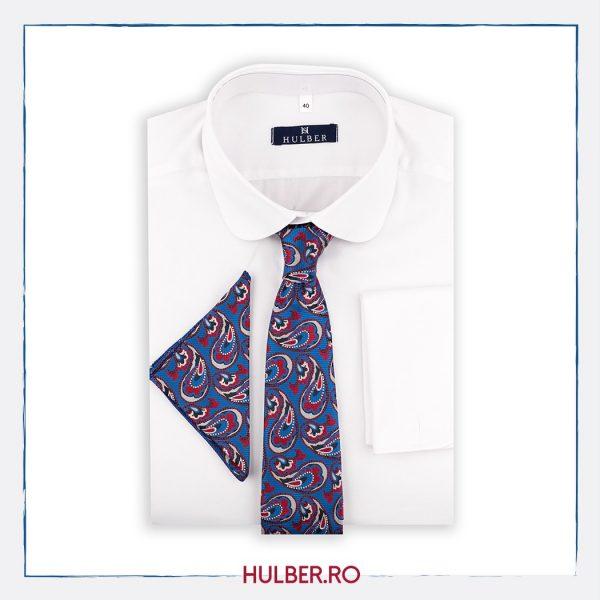 cravata-albastru-rosu