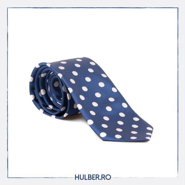 cravata-buline-bleumarin-2