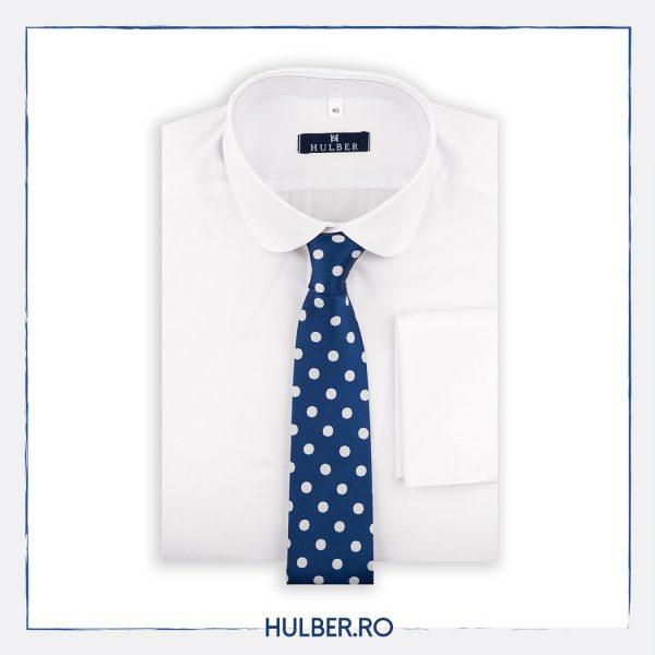 cravata-buline-bleumarin