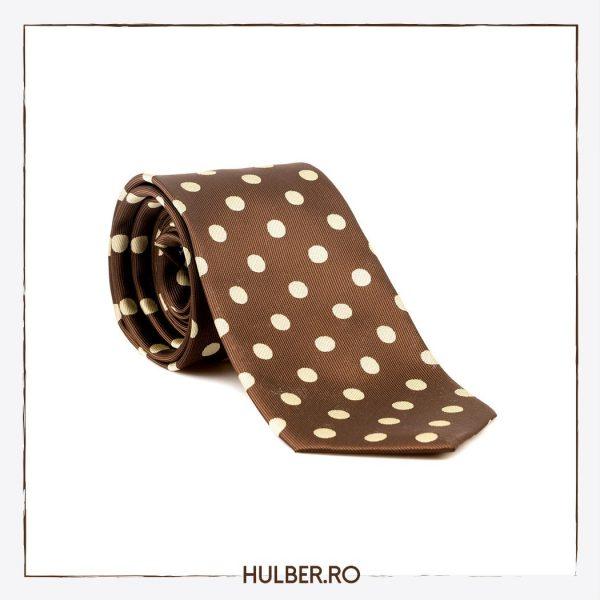cravata-buline-maro-2