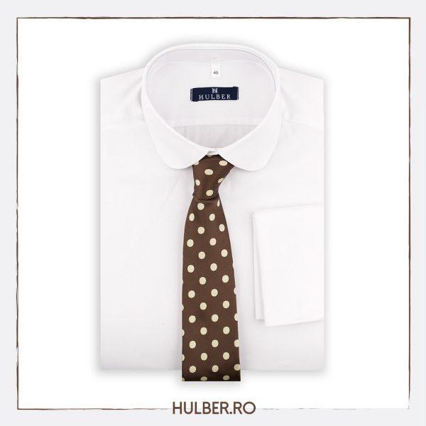 cravata-buline-maro