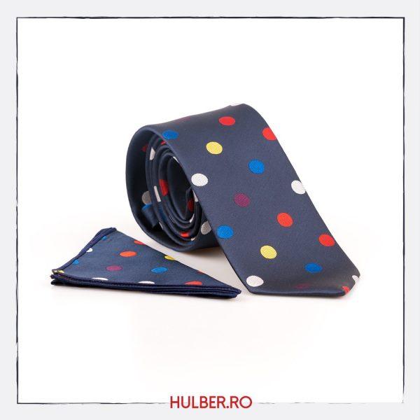cravata-buline-multicolore-2