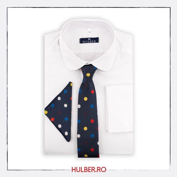 cravata-buline-multicolore