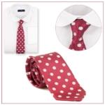 cravata-buline-roz-visiniu-1