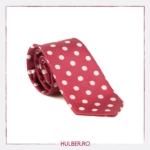 cravata-buline-roz-visiniu-2