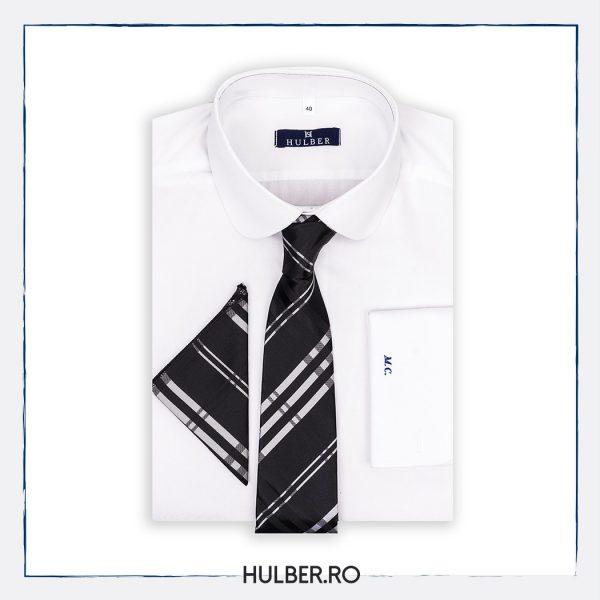 cravata-neagra-carouri