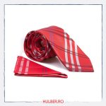 cravata-rosie-carouri-2