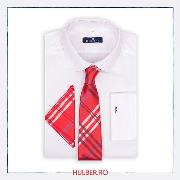 cravata-rosie-carouri