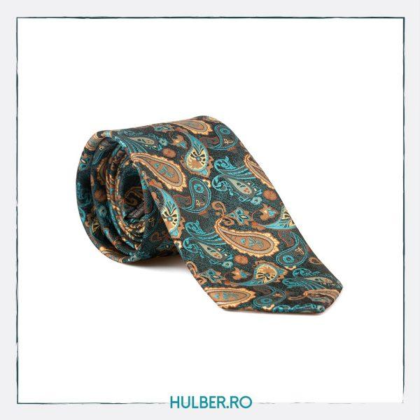 cravata-verde-auriu-2