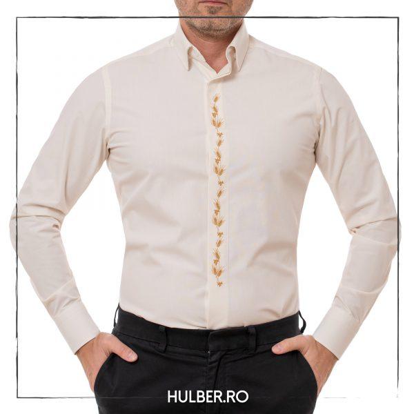 hulber-camasa-64-v2