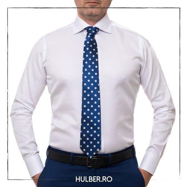 hulber-camasa-69_2