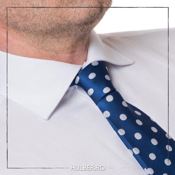 hulber-camasa-69v6_2