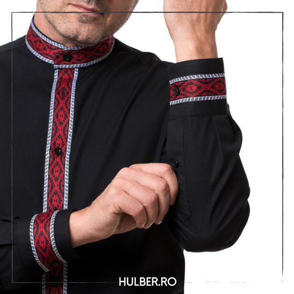 hulber-camasa-71-v4
