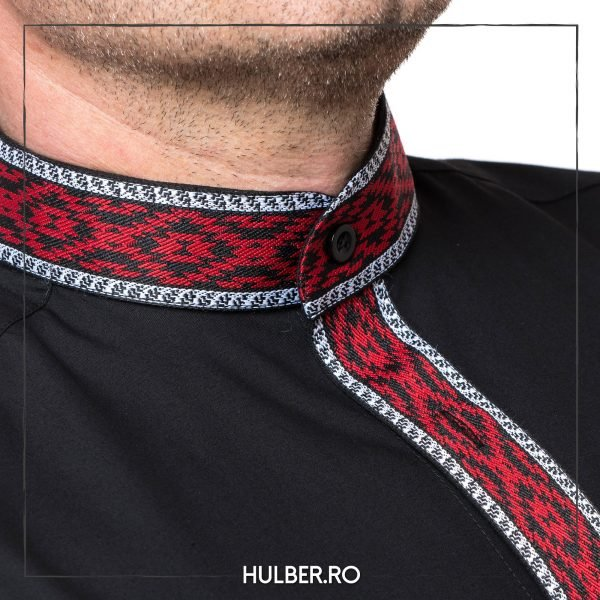 hulber-camasa-71-v7