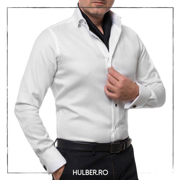 hulber-camasa-79-v1_2