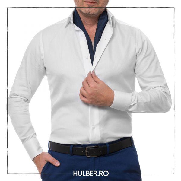 hulber-camasa-80-v2_1