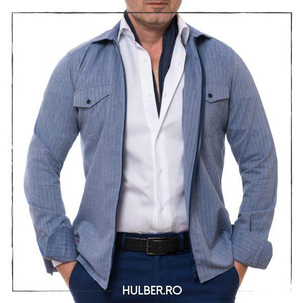 hulber-camasa-80-v3