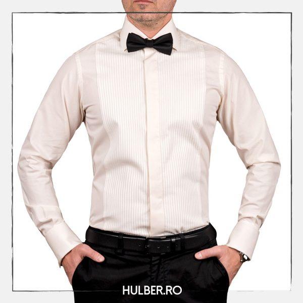 hulber-camasa-alba-1