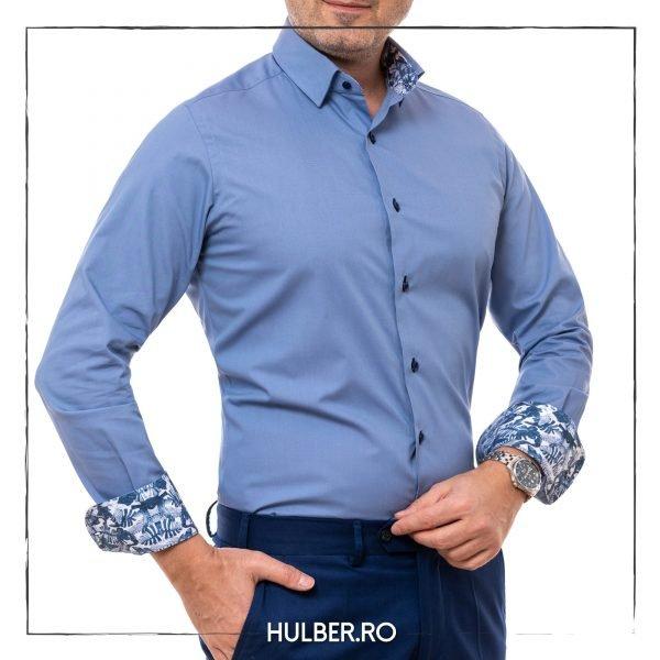 hulber_camasa_60