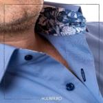 hulber_camasa_60_v3