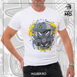 hulber_tricou_1_background