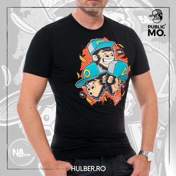 hulber_tricou_3_v2