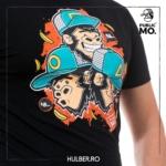 hulber_tricou_3_v3